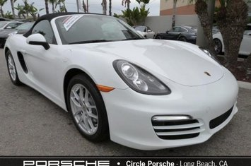 2014-boxster