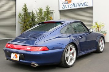 1996-porsche-911-993-carrera-4s-coupe