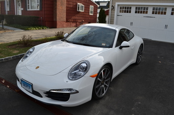 2012-2012-porsche-911s-white-black-991-coupe