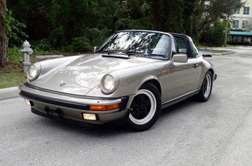 1984-911-carrera-targa