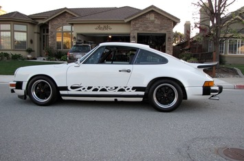 1975-carrera-270