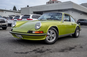 1973-911t