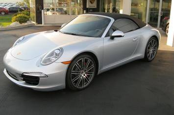 2014-911-carrera-s-cabriolet