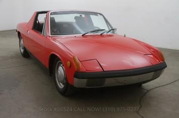 1973-porsche-914-targa