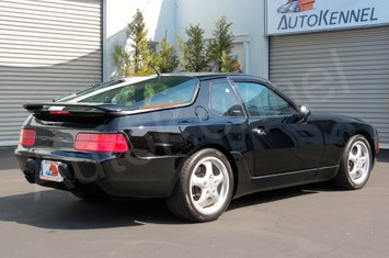 1995-porsche-968-m030-6-speed-coupe