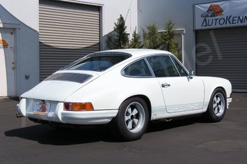 1973-porsche-911-rs-st-recreation