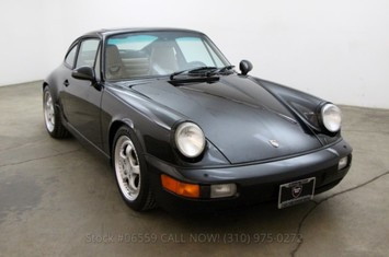 1990-porsche-964-sunroof-coupe