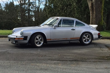 1977-911s-2-7