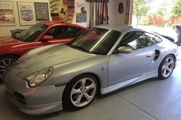 2001-turbo