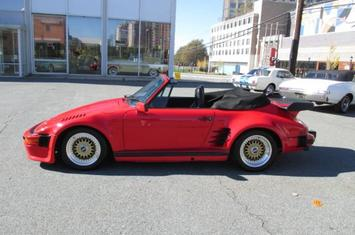 1988-911-cabriolet-930-slant-nose-conversion
