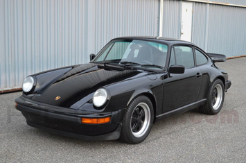 1988-porsche-911-carrera-club-sport