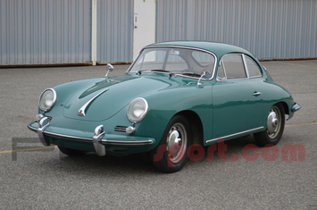 1963-porsche-356b-super-coupe-survivor
