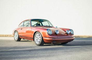 1976-911-r