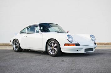 1971-911-e-rs