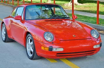 1996-911-carrera-4-c4-993-coupe