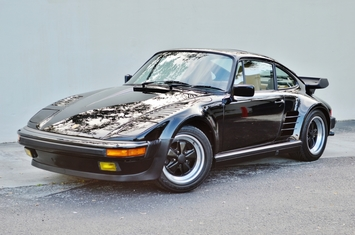 1987-porsche-911-factory-slantnose-930s-turbo
