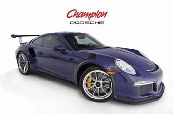 2016-porsche-911-gt3-rs