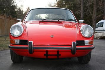 1969-911-t