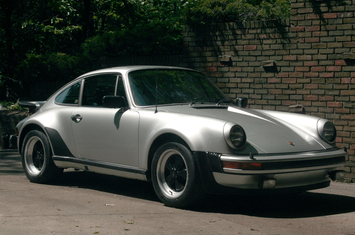 1977-turbo-carrerra
