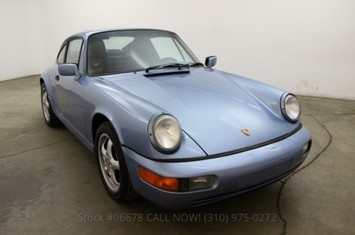 1991-porsche-964-sunroof-coupe
