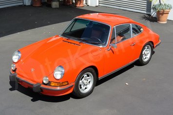 1973-porsche-911-sunroof-a-c-sport-seats
