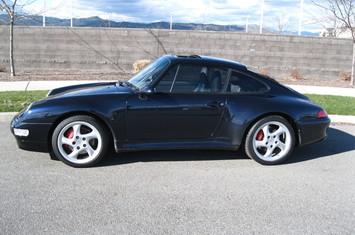 1996-911-c4s