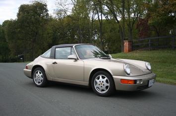 1991-911-carrera-2-targa
