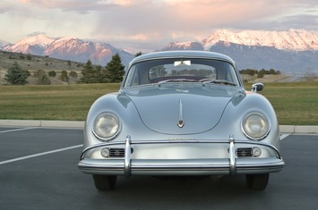 1959-356