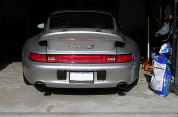 1998-911-c4s-protomotive-twin-turbo