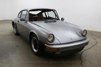 1981-porsche-911sc-sunroof-coupe