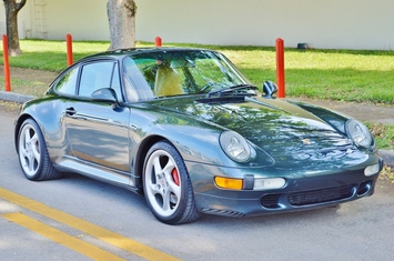 1996-911-c4s-carrera-4s-widebody