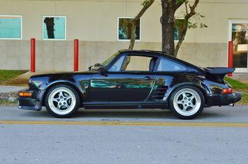 1987-porsche-911-turbo-look-wide-body