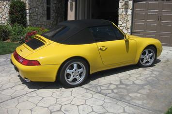 1998-porsche-carrera-cabriolet-993