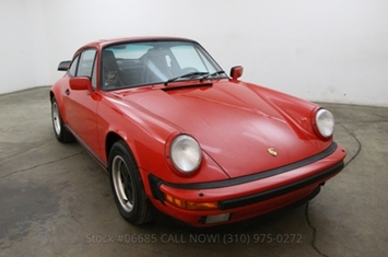 1988-porsche-carrera-sunroof-coupe