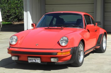 1977-porsche-930-turbo-carrera-3-0l-original-paint