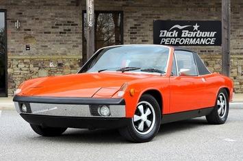 1970-914-6