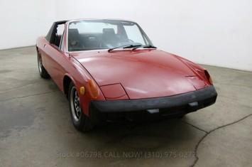 1975-porsche-914-targa-2-0