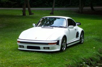 1987-930-slant-nose-turbo