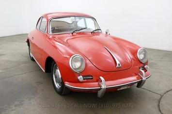 1964-porsche-356sc-sunroof-coupe