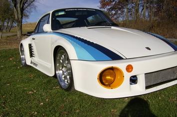 1978-porsche-935-kremer-dp-motorsports