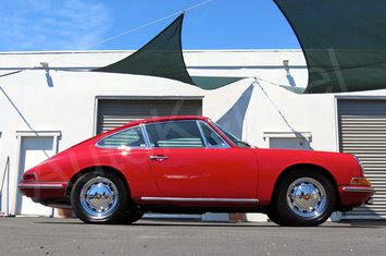 1965-911-coupe