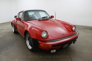 1975-porsche-911s-wide-body-coupe