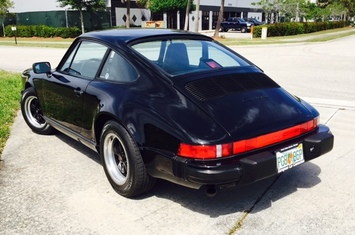 1987-porsche-911-carrera-coupe