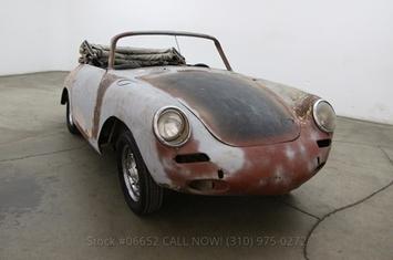 1965-porsche-356c-cabriolet