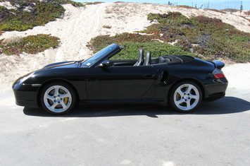 2005-911-turbo-cabriolet