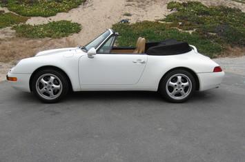 1996-911-carrera-cabriolet