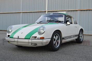1968-911r-award-winning-homage