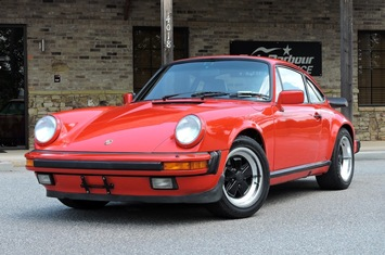 1987-911-carrera-coupe-g50