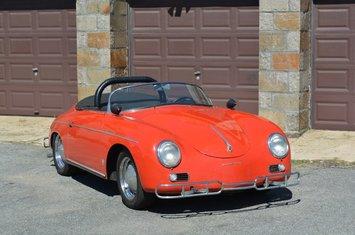 1958-356a-speedster