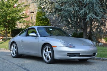 1999-911-carrera-coupe